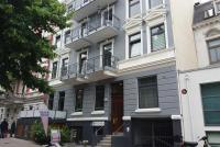 Haus Osterstrasse 42
